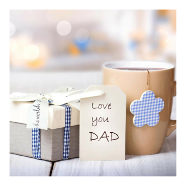 Picture for category Father's Day Gifts