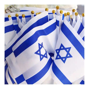 Picture for category Israel's Independence Day