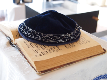 Picture for category Kippot